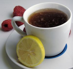 chai limon111