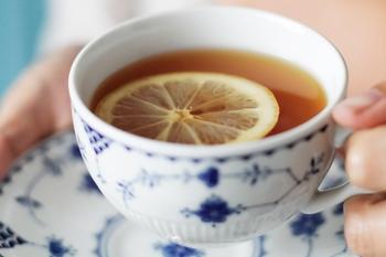 chai limon2