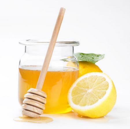 chai limon3