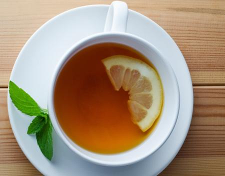 chai limon5